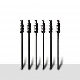Single Eyelash Brush ALS-SE