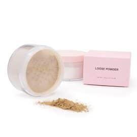 Loose Powder APN-L1