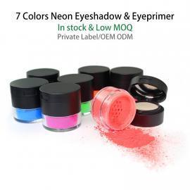 Neon Eyeshadow APN-7E