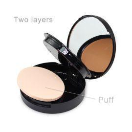 5 Colors Contour Powder APN-5P