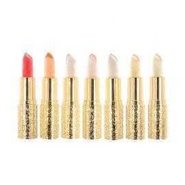 7 Colors Jelly Lipstick AXW-7J