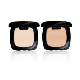 2 Colors Compact Powder AXW-2P